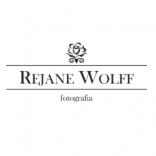 Rejane Wolff