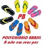 Polychinelo Brasil