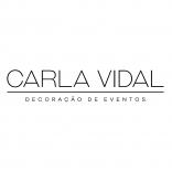 Carla Vidal Decoração