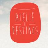 Ateliê de Destinos