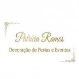 Patrícia Ramos Eventos