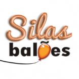 Silas Balões