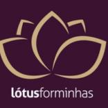 Lótus Forminhas