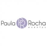 Paula Rocha Eventos