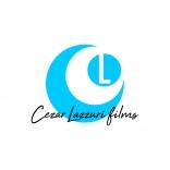 Cezar Lazzuri Films