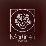 Martinelli Eventos