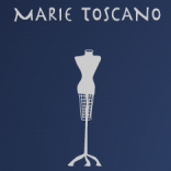 Marie Toscano