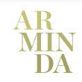 Arminda Antunes