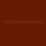 Castro Bernardes