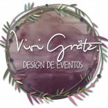Viviane Gratz
