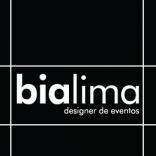 Bia Lima Designer de Eventos