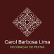 Carol Barbosa Lima