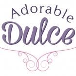 Adorable Dulce