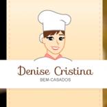 Denise Cristina