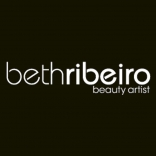 Beth Ribeiro