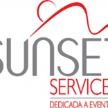 Sunset Services