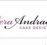 Vera Andrade