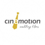 Cinemotion Wedding Films