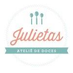 Julietas Ateliê de Doces