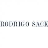 Rodrigo Sack