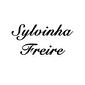 Sylvinha Freire