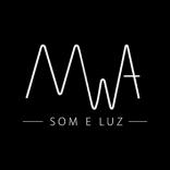 Mwa Som e Luz