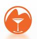 Rio Cocktail Bartender