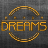 Banda Dreams