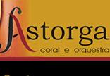 Astorga Coral e Orquestra
