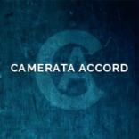 Camerata Accord