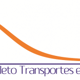Selleto Transportes e Turismo