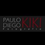 Paulo Diego Kiki