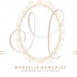 Manuella Gonçalez