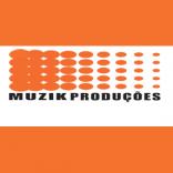 Muzik Produções