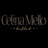 Celina Mello