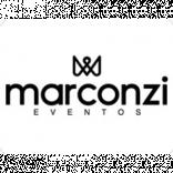 Marconzi Eventos