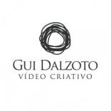 Gui Dalzoto