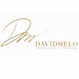 David Melo Produções e Eventos