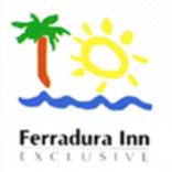 Ferradura Inn