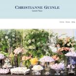Christiane Guinle