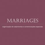 Marriages Assessoria