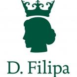 D.Filipa