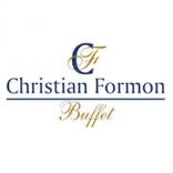 Buffet Christian Formon