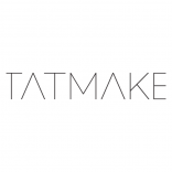 TatMake