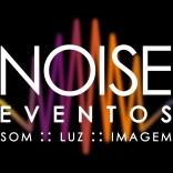 Noise Eventos