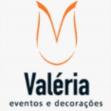 Valeria Leão Bittar