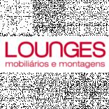 Lounges Festas