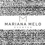 Mariana Melo Eventos