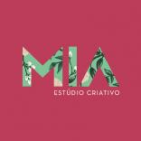 MIA Estúdio Criativo