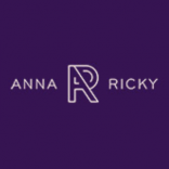 Anna Quast e Ricky Arruda
